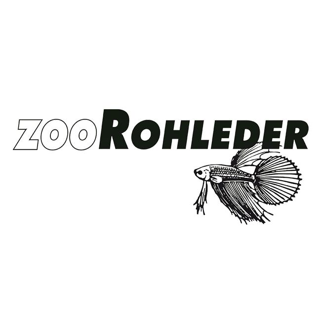 Bild zu Zoo Rohleder in Wörth am Main