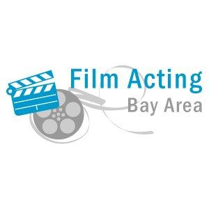 Film Acting Bay Area