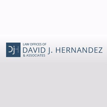 Law Offices of David J. Hernandez & Associates - Brooklyn, NY - Attorneys