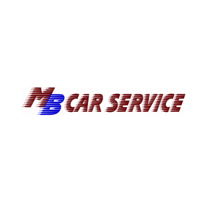 Bild zu MB Car Service in Karlsruhe