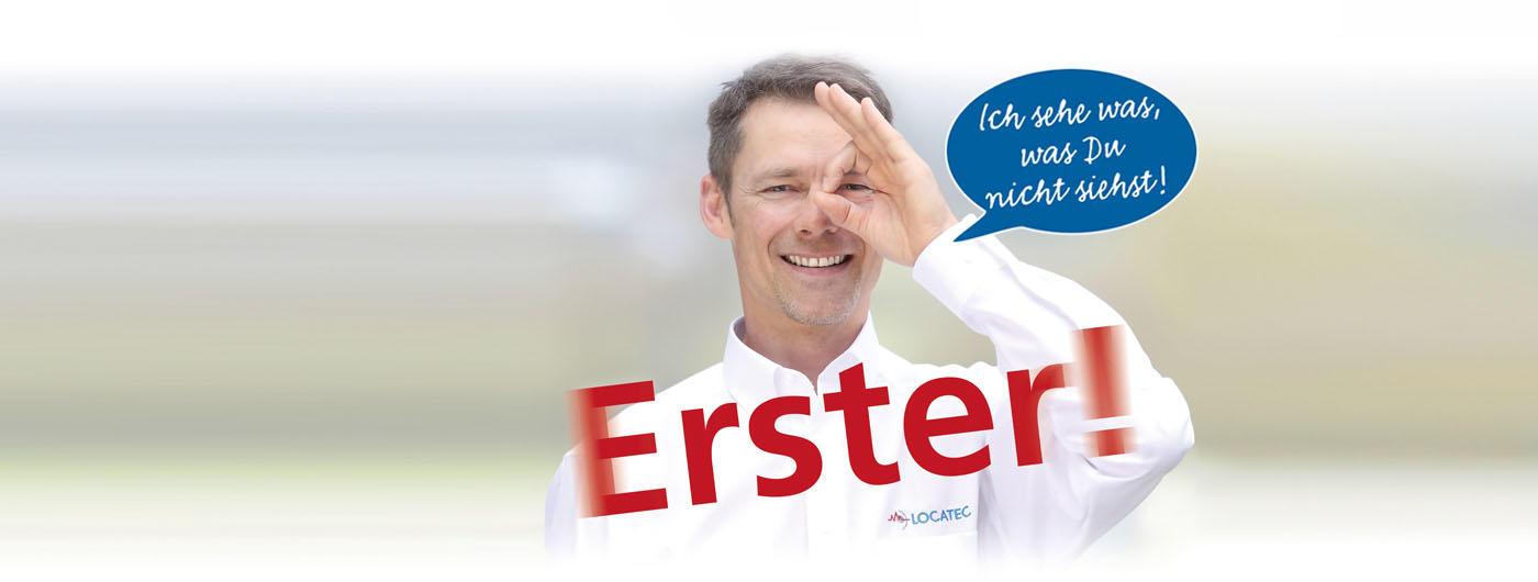 LOCATEC Kärnten LEAK-DETEC GmbH