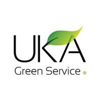 Bild zu UKA Greenservice Garten- und Landschaftsbau in Mülheim an der Ruhr