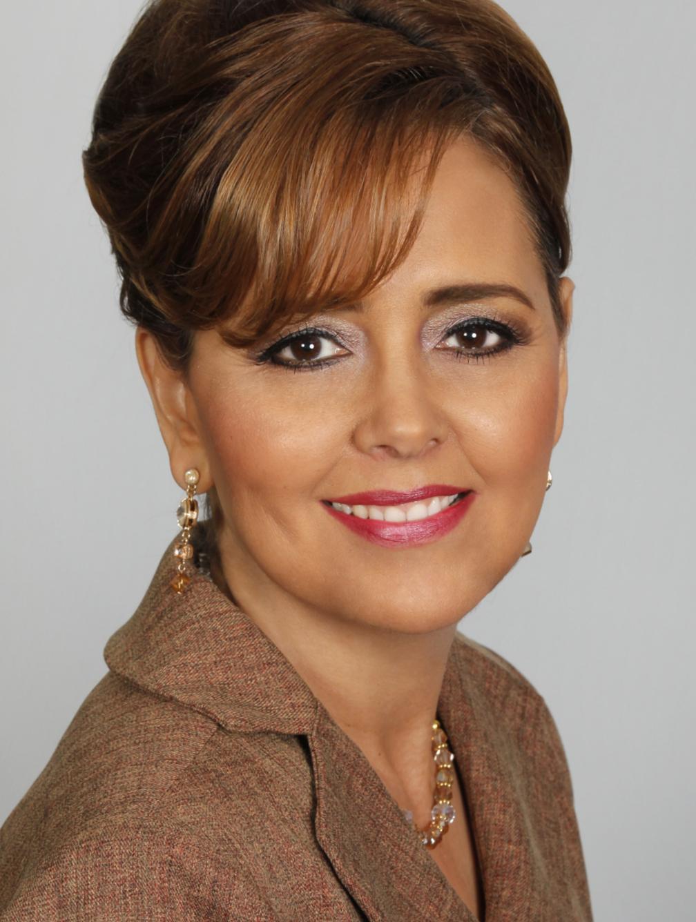 Martha Navarro Realtor