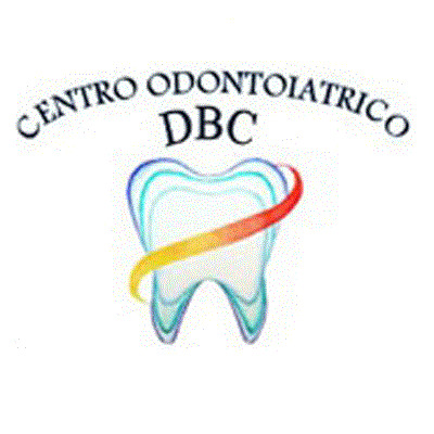 Centro Odontoiatrico Dbc