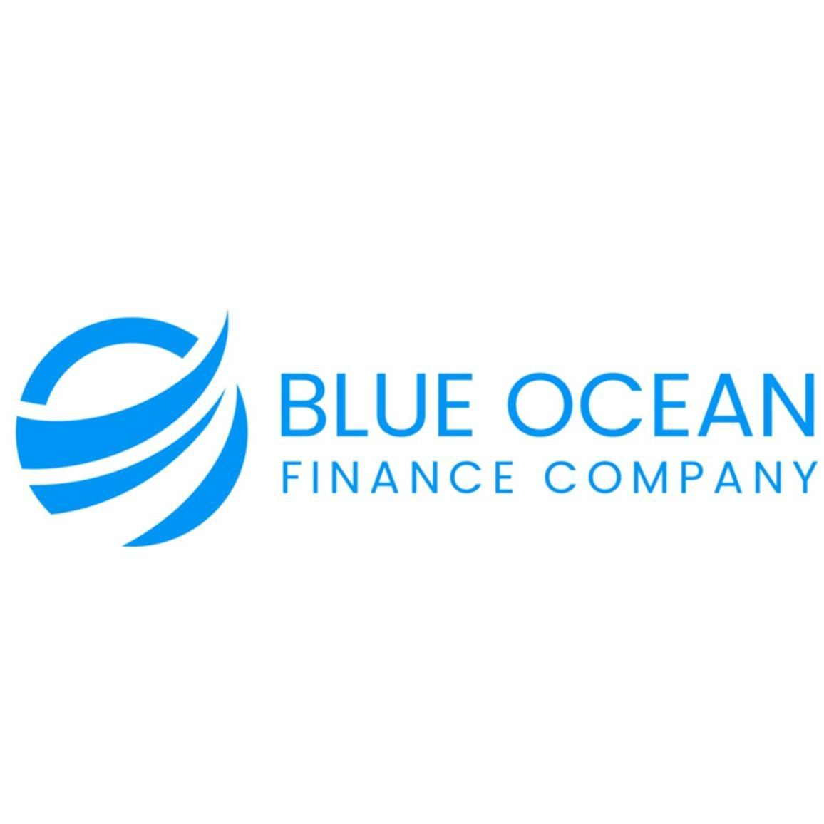 Blue Ocean Finance Company