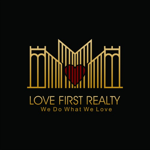 Love First Realty