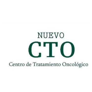 CTO Centro de Tratamiento Oncológico