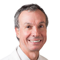 Peter J. Kahrilas, MD