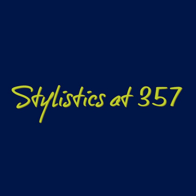 STYLISTICS@359 - Southampton, Hampshire SO16 7DJ - 02380 790225 | ShowMeLocal.com