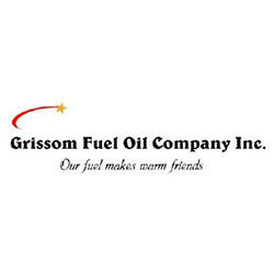 Grissom Fuel Oil Company Inc.