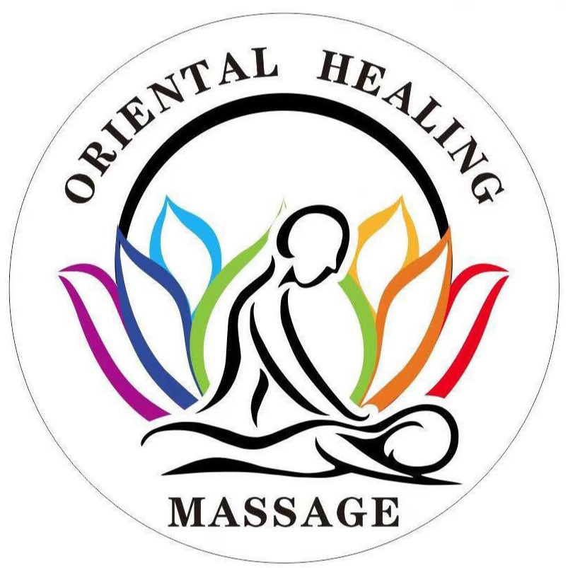 Oriental Healing Massage