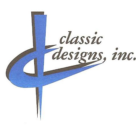 Classic Designs Inc - Littleton, CO 80120 - (303)347-1212   ShowMeLocal.com