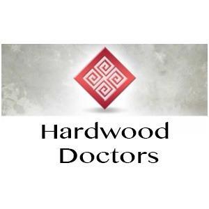 Hardwood Doctors