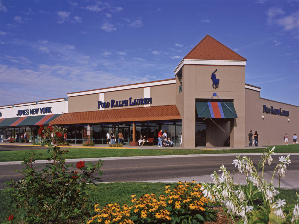 Albertville Premium Outlets is located in Albertville, Minnesota and offers stores - Scroll down for Albertville Premium Outlets outlet shopping information: store list, locations, outlet mall hours 3/5(8).