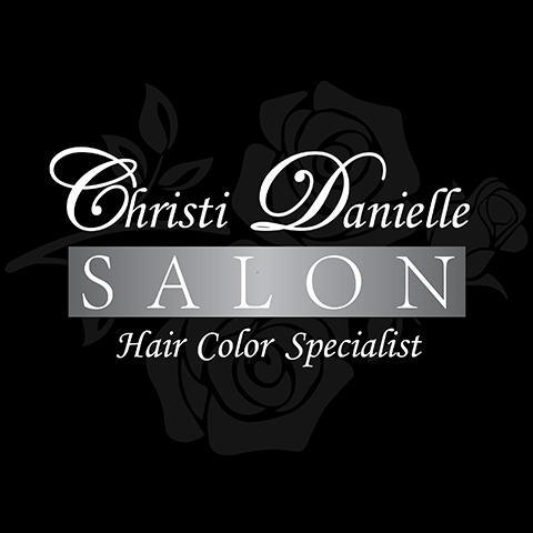 Christi Danielle Salon