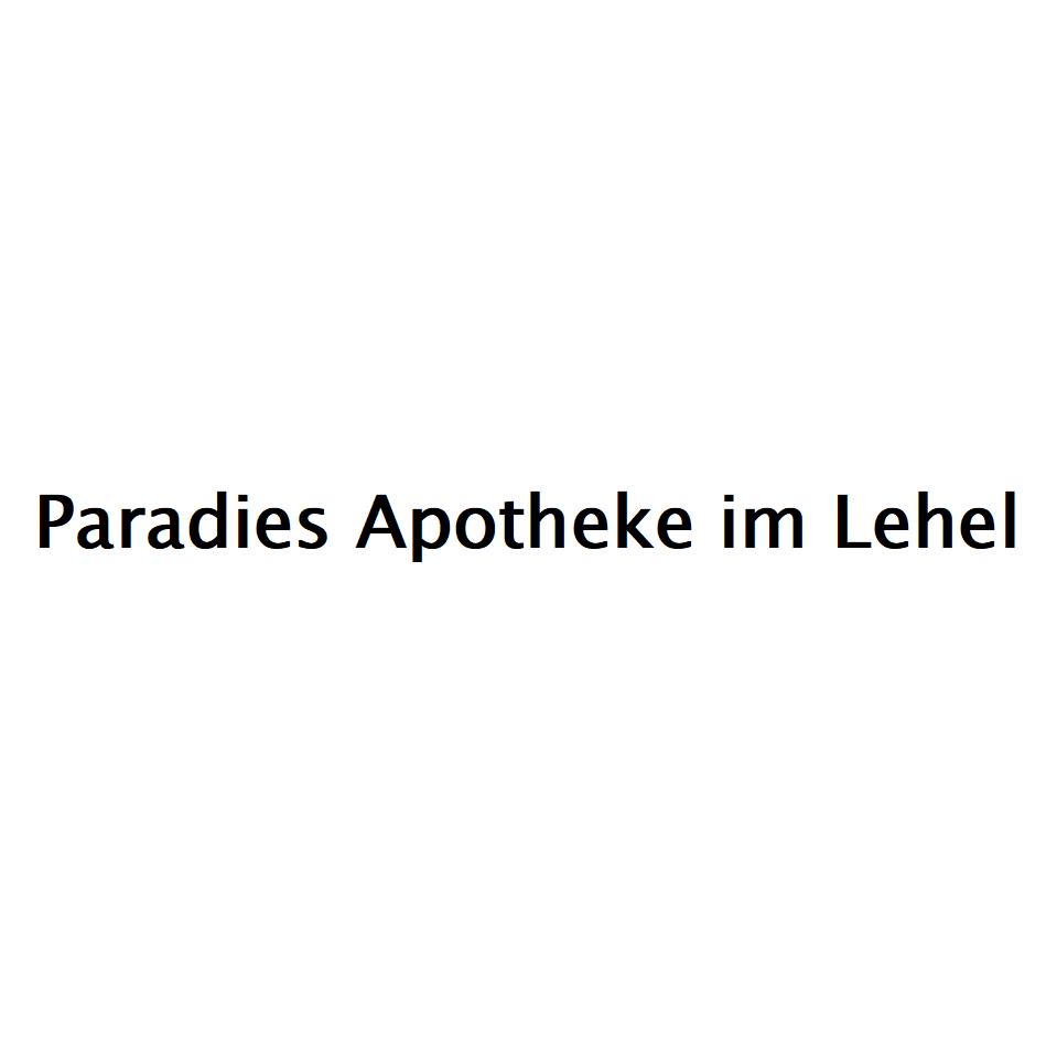 Bild zu Paradies Apotheke in München
