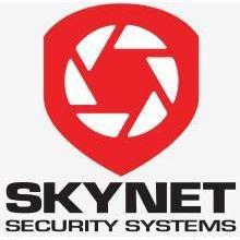 Skynet Security Systems
