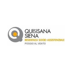 Quisisana Siena Rsa Poggio al Vento