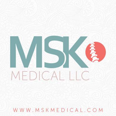 MSK Medical Clinics