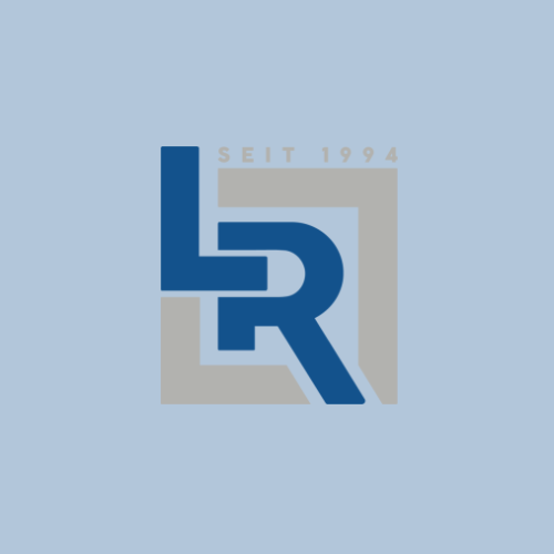 Lohnsteuerhilfeverein Rödertal e.V.