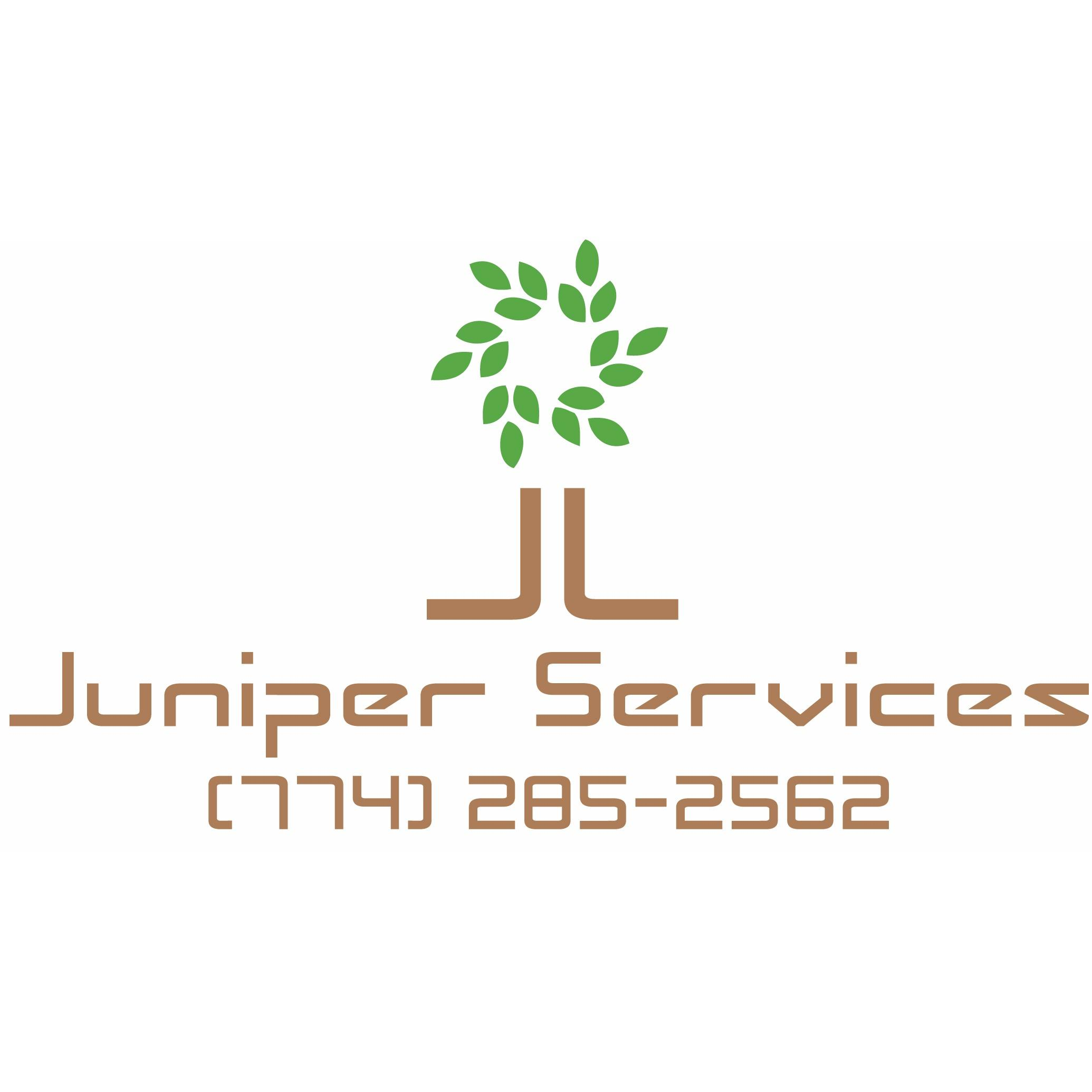 Juniper Services LLC