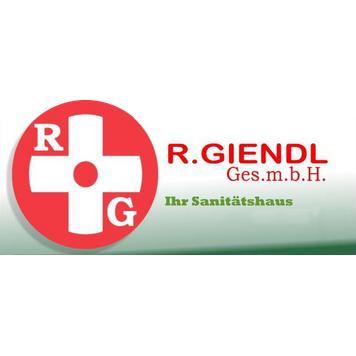 Giendl Robert GmbH – Bandagist und Krankenbedarf