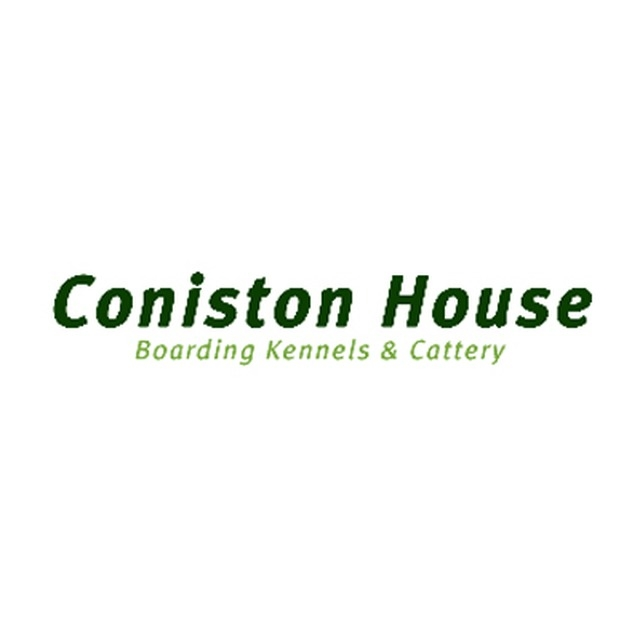 Coniston House Boarding Kennels & Cattery - Cannock, Staffordshire WS11 1SD - 01543 574504 | ShowMeLocal.com