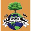 Earthworks Lansdcape Services - Ruskin, FL - Landscape Architects & Design