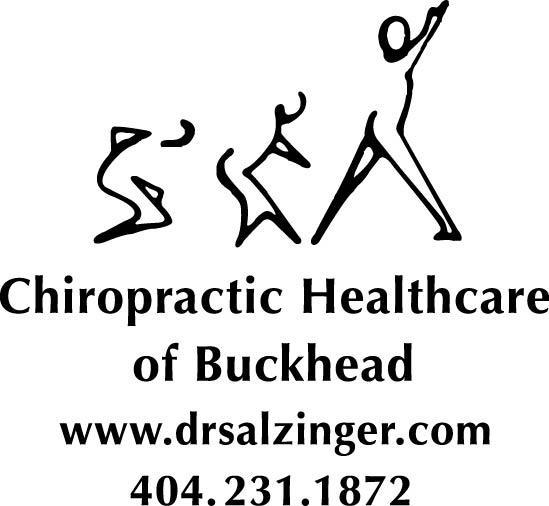 Chiropractic Healthcare of Buckhead