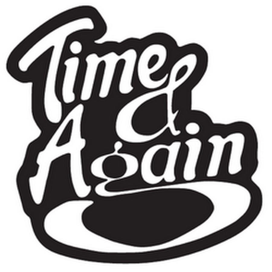 Time & Again Galleries, Inc. - Linden, NJ - Art & Antique Stores, Restoration