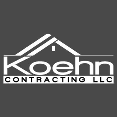 Koehn Contracting LLC