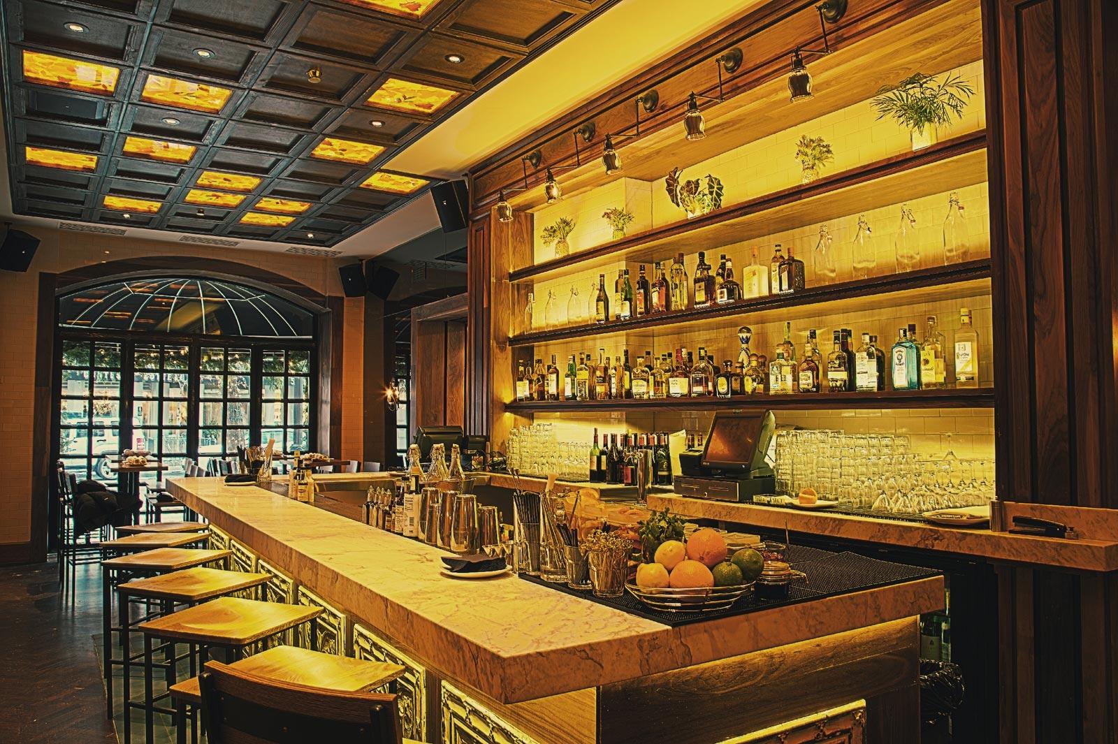 The talbott hotel in chicago il 60611 for Talbott hotel chicago