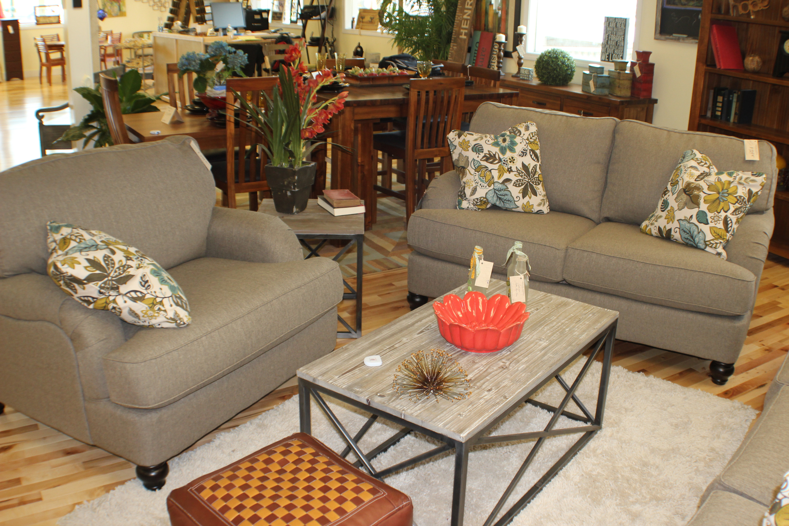 Suburban Home Outfitters Scarborough Maine Me