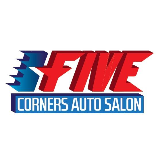 Five Corners Hand Car Wash - New Hyde Park, NY - General Auto Repair & Service