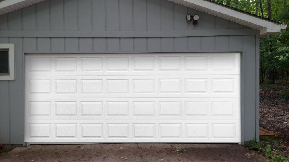 Ed 39 s garage doors coupons near me in remus 8coupons for 11 x 7 garage door