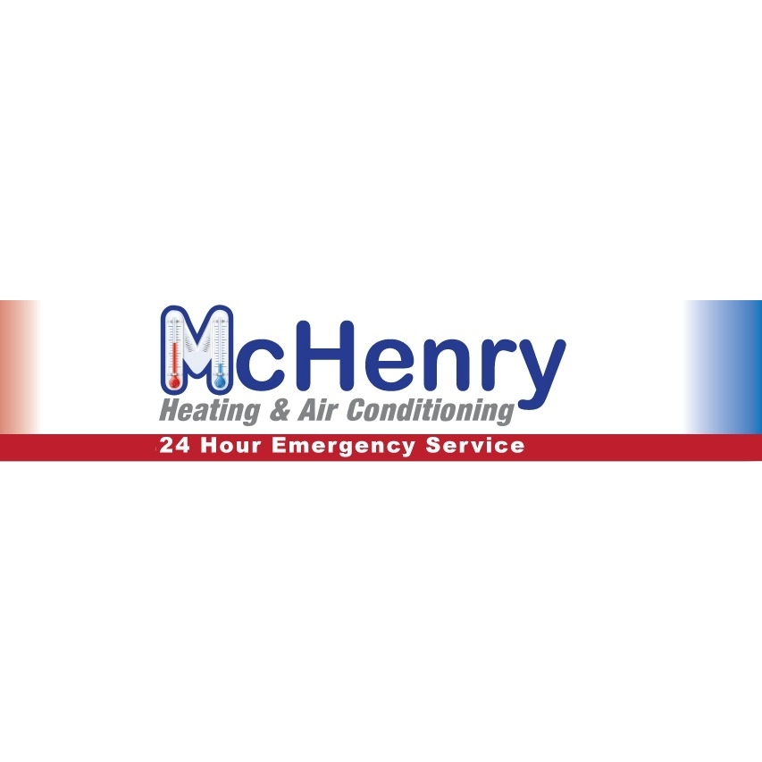 McHenry Excavating, Inc. - McHenry, IL 60050 - (815)526-0392 | ShowMeLocal.com