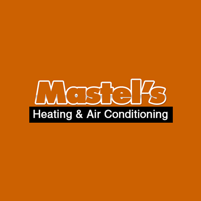 Mastel's Heating & A/C Inc. - Jamestown, ND 58401 - (701)252-2800 | ShowMeLocal.com