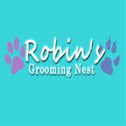 Robin's Grooming Nest - Norfolk, VA - Pet Grooming
