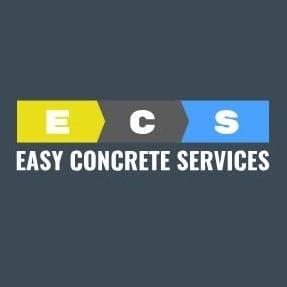 Easy Concrete Services Ltd - Hounslow, London TW5 0PF - 07878 302520 | ShowMeLocal.com