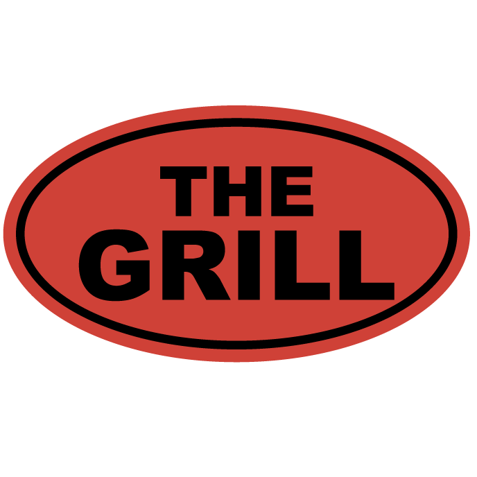 The Grill - Woodbine, MD - Restaurants