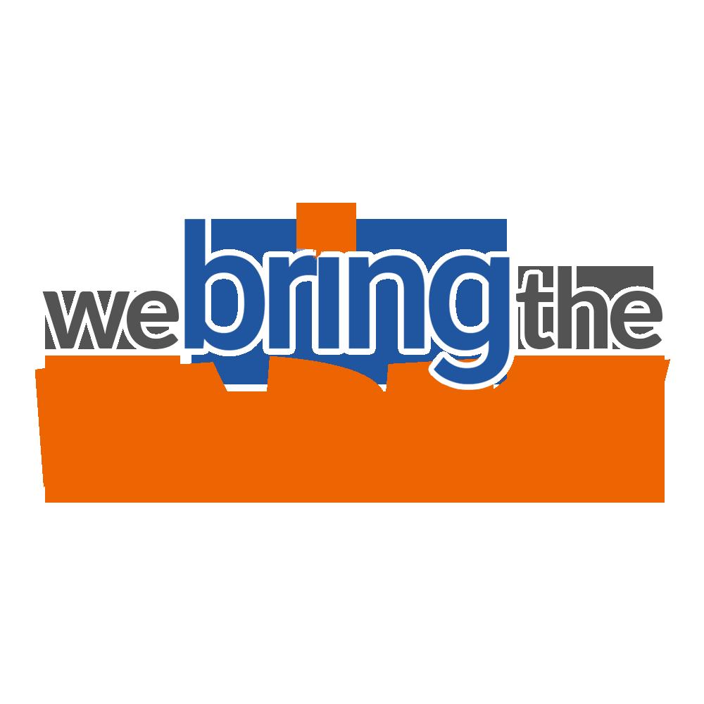 We Bring The Party, LLC Austin Texas (512)277-9167