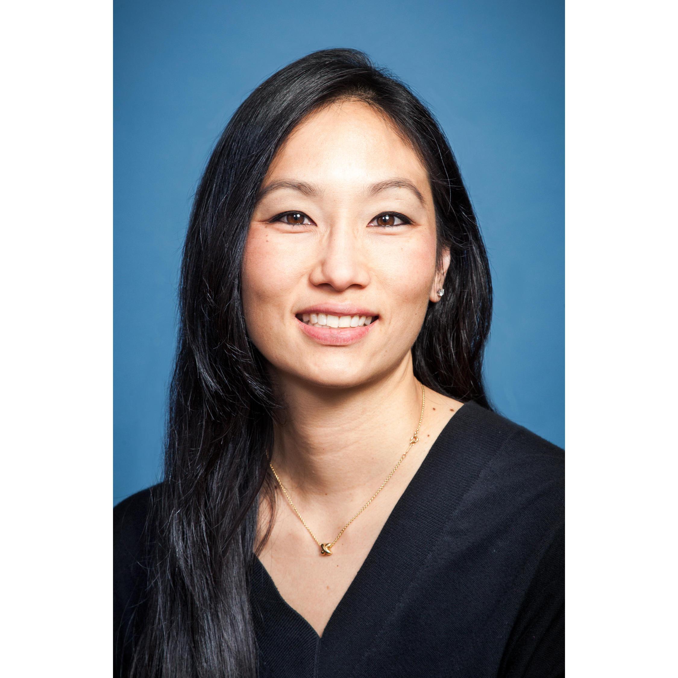 Kim E. Ono, PHD