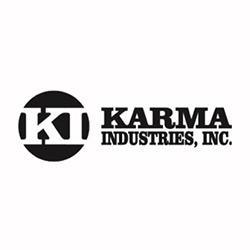 Karma Industries Inc
