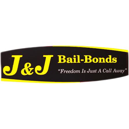 J & J Bail Bonds