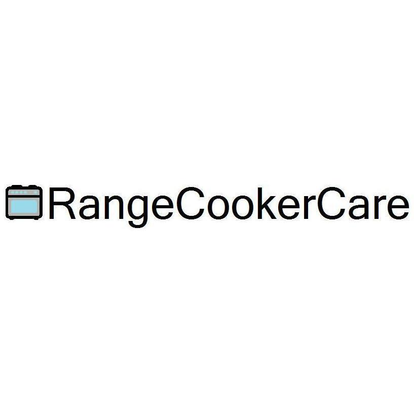 Range Cooker Care - Stalybridge, Lancashire SK15 3DP - 08009 788404   ShowMeLocal.com
