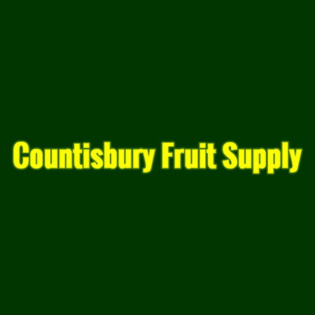 Countisbury Fruit Supply