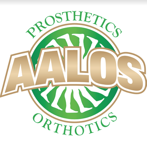 Alabama Artificial Limb & Orthopedic Service