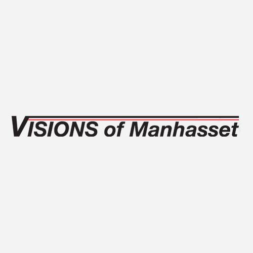 Visions of Manhasset