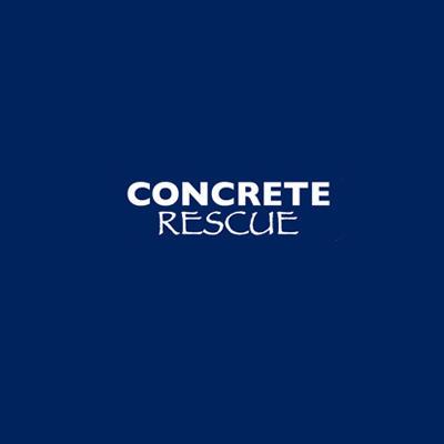 Concrete Rescue - Roanoke, VA - Concrete, Brick & Stone