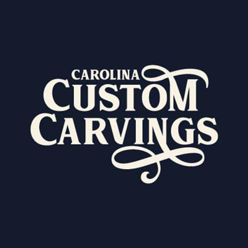 Carolina Custom Carvings